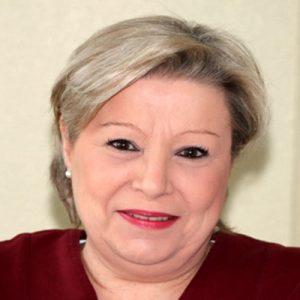 Frau Astrid Schmitz